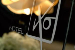 Ixò Hotel – San Marino
