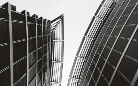 WTC 2007 0043