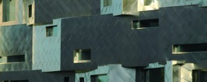Asset Banca Headquaters – Dogana RSM