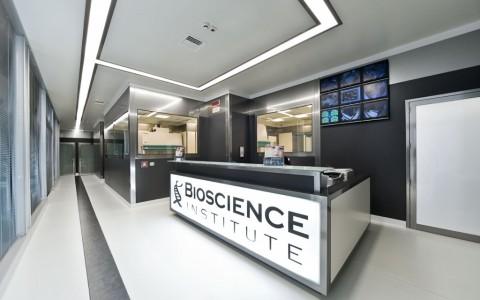 Bioscience1