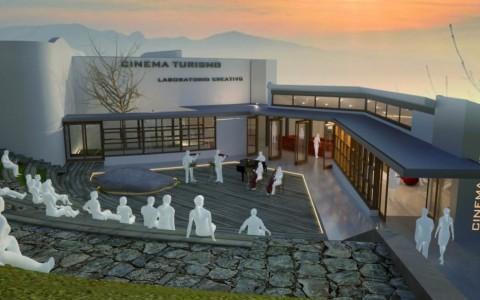 Cinema Turismo1
