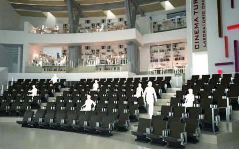 Cinema Turismo3