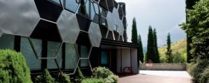 Lcs Headquarters – San Marino