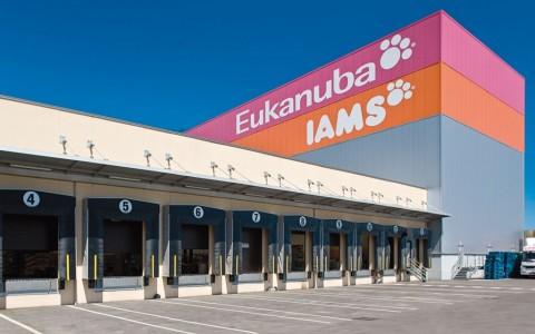 Eukanuba1