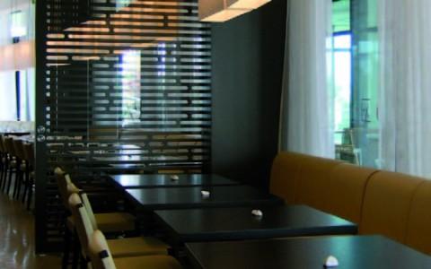 Ixo Hotel3