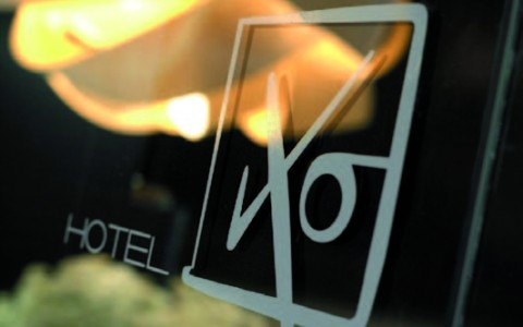 Ixo Hotel4