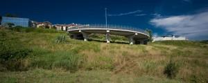 Overbridge – San Marino