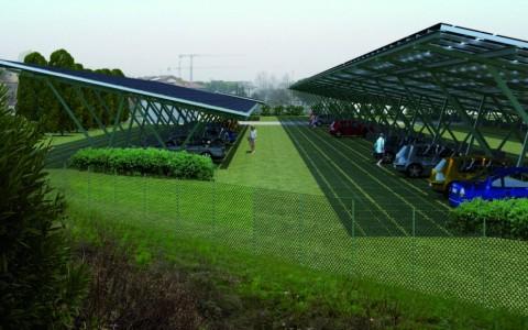 Photovoltaic Cattolica1