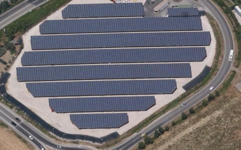 Photovoltaico Cattolica2