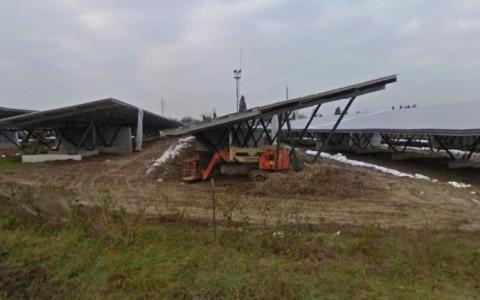 Photovoltaico Cattolica3