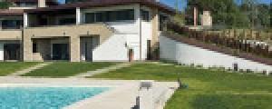 Residence A – Interior Design