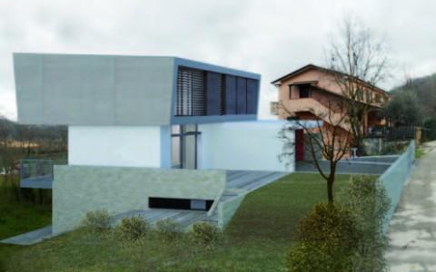 ResidenceC_2