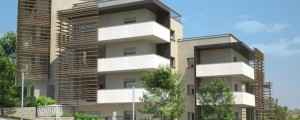 Residence Four Season – Cailungo RSM