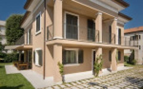 Residenza Privata4