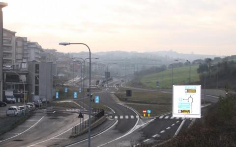 Road Fondovalle1