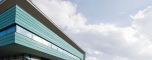 Tavolucci Commercial Headquaters – RSM