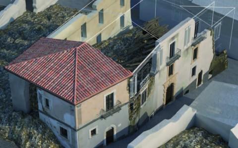 Villa Aquila1