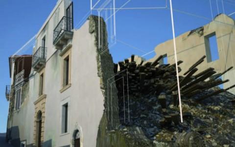 Villa Aquila2